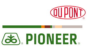 pioneer_nuevo