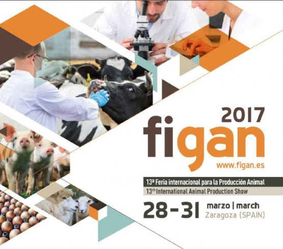 Cartel FIGAN 2017