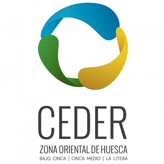 Ceder Oriental Huesca