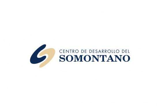 Ceder Somontano